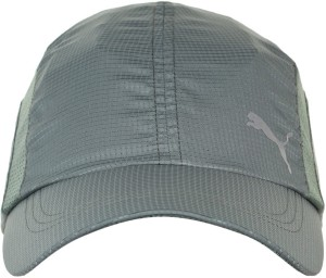 huge selection of de63b 0a966 Puma Performance running Cap