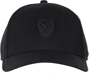 30a42d85c32 Puma SF LS Baseball Cap Best Price in India