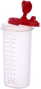 Varmora 650 ml Cooking Oil Dispenser