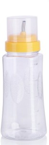 Orient Home 500 ml Cooking Oil Dispenser