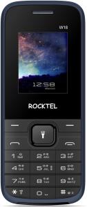 Rocktel W18