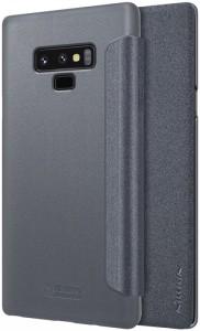 Nillkin Flip Cover for Samsung Galaxy Note 9