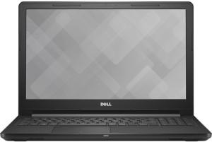 Dell Vostro 15 3000 Core i5 8th Gen - (8 GB/1 TB HDD/DOS/2 GB Graphics) 3578 Laptop