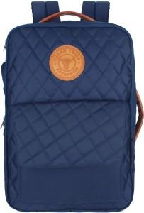 Urban Tribe Drifter 38 Laptop Backpack
