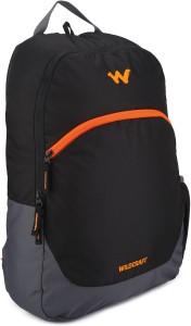 Wildcraft Zeal 17.2159 L Backpack