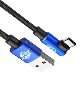 BASEUS CATMVP-B09 USB C Type Cable