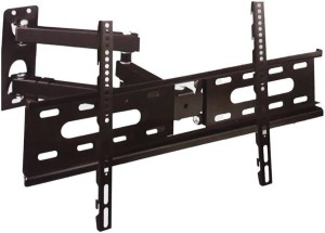 GoodsBazaar Universal Moving Arm Lcd Monitor Stand 26 To 55