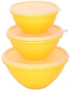 Craftpac Magic Bowl Plastic Bowl Set