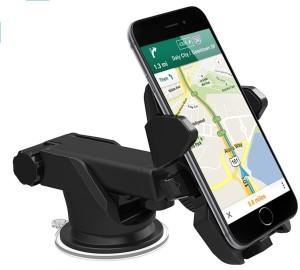 Buy Genuine Car Mobile Holder for Windshield, Dashboard
