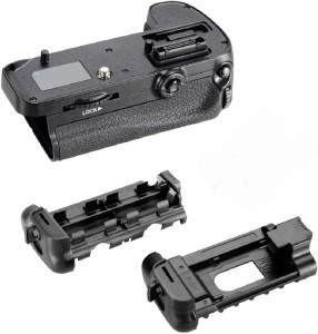 BLUHAWK D7200/D7100 Battery Grip