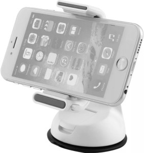 COST TO COST Car Mobile Holder for Dashboard, Windshield