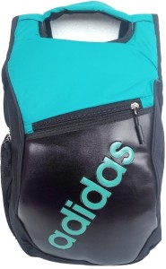 c890a362e909 ADIDAS SANDO 21 L Backpack Multicolor Best Price in India
