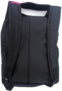 b165a0dab8ed ADIDAS SANDO 21 L Backpack Pink Black Best Price in India
