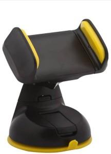 Buy Genuine Car Mobile Holder for Dashboard