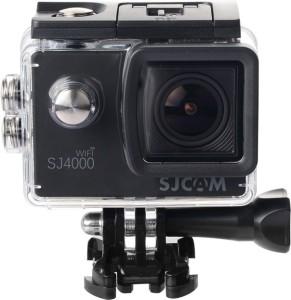 SJCAM SJ4000 Sports & Action Instant Camera