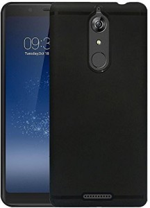 ECellStreet Back Cover for Micromax Canvas Infinity HS2