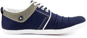Rjkart Sneakers Sneakers For Men