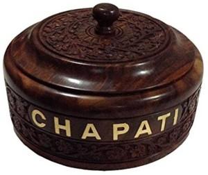 Martemporium Chapati box Casserole