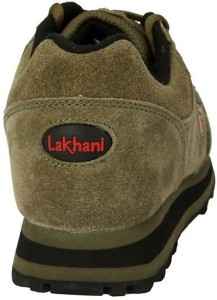 Lakhani Touch Outdoors For Men Best