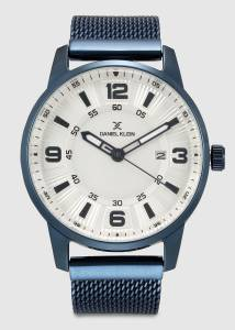 Daniel Klein DK11754-5 PREMIUM-GENTS Watch  - For Men