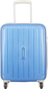 Aristocrat PHOTON STROLLY 55 360 MAB Cabin Luggage - 22 inch