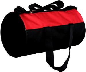 Vista rough Gym bag