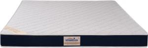 Springtek Dreamer Memory Foam 6 inch Queen Coir Mattress