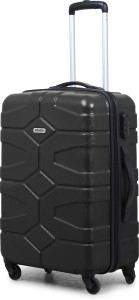 Novex Miles Expandable  Cabin Luggage - 20 inch