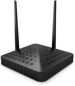 TENDA FH1201 Router