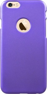 COVERNEW Back Cover for Apple iPhone 6 - MQ3E2HN/A