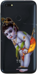 FashionCraft Back Cover for Micromax Yu Ace Back cover / Yu Ace Back cover