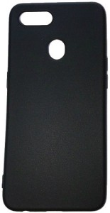 7Rocks Back Cover for OPPO F9 Pro