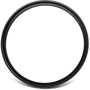 nisi 40.5mm Protector Filter