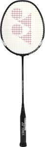 Yonex MP 29 LT Multicolor Strung Badminton Racquet G4  3.25 Inches, 85 g