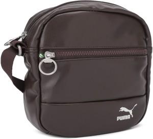 Puma Cross Body Bags Price In India Puma Cross Body Bags Compare