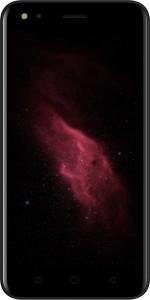 Micromax Canvas 2 Plus (Black, 32 GB)