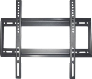 CAPITAL Ultra Slim LCD LED TVs Wall Mount Stand 21