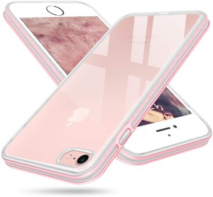 Enflamo Back Cover for Apple iPhone 7, Apple iPhone 8