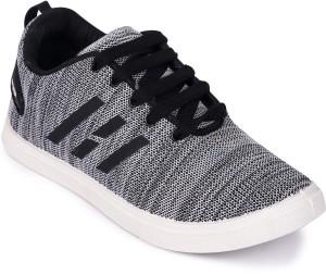 Longwalk Stylish Premium Sneakers For Men