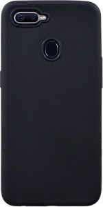 COVERNEW Back Cover for OPPO F9 Pro