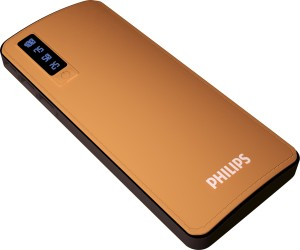 Philips 11000 Power Bank (DLP6006N, DLP6006N)