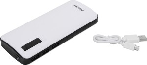 Philips 11000 Power Bank (DLP6006, DLP6006)