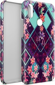 DreamCreation Back Cover for Mi Redmi Y2