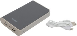 Philips 13000 Power Bank (DLP13006, DLP13006)