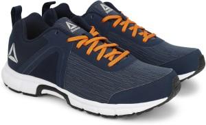 7b9689f8bdd REEBOK PERFORMANCE RUN PRO LP Running Shoe For Men Navy Best Price ...