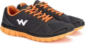 Wildcraft Flexo Running Shoes For Men
