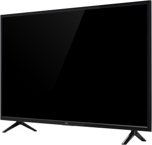 iFFALCON by TCL F2 99 8cm (40 inch) Full HD LED Smart TV40F2