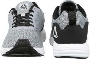 f1e17280 REEBOK REEBOK AVID RUNNER LP Running Shoes For MenBlue