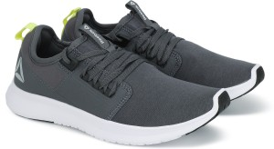 REEBOK PLUS LITE RUNNER LP Running Shoe For Men Grey Best Price in ... f815a6b1a7d