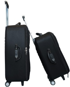 VIDHI Luggage Set Style /Travel/ Tourister Bag/Suitcase Trolley Check-in Luggage & cabin Luggage Check-in Luggage - 24 inch